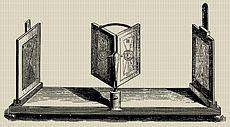 230px-Charles_Wheatstone-mirror_stereoscope_XIXc