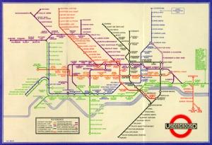 beck1933-undergroundmap