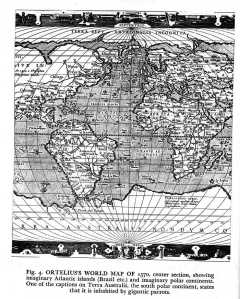 ortelius_world_map_1570