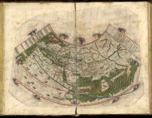 ptolemy-map